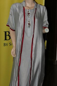 BEES Eid Collection 2013 For Women