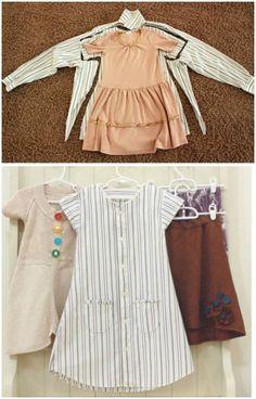 girls dress shirt - Google Search