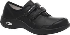 Oxypas Womens Rachel Nursing ShoesBlack42 M EU *** Be sure to check out this awesome product.