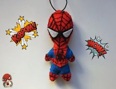 Cameretta spiderman ~ Spiderman wall sticker with d wall light hapstrase