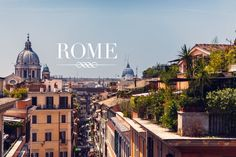 Recently my High School Marching Show Band got invited to Rome, Italy.  I really want to got but it is a little expensive. Whatever money I get will go towards this trip. Anything is appreciated. Anything will help.  I really want to go and have the lifetime experience.