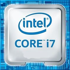 Intel Core i7-7700K, LGA1151, 4.2GHz, 8MB, Tray - Jimms.fi