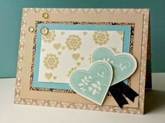 TweetScraps: September Stamp of the Month Blog Hop - Family is Forever #YuletideCarol