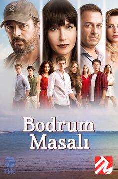 Bodrum Masalı tüm bölümler 1080p izle - http://hdfilmhayati.com/bodrum-masali-tum-bolumler-1080p-izle/