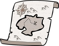 X is for Treasure Map No good fantasy adventure would be complete without a treasure hunt. Century Isle Chronicles is no exception. There will be a Treasure Map complete with a Treasure Hunt in an …