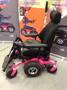 9 best the frontier v6 wheelchair images v6 wheelchairs modeling rh pinterest com