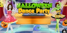 Show your and arrange the best in this & it with your friends. Free Halloween Games, Halloween Dance, Halloween Celebration, Creativity, Friends, Amigos, Boyfriends