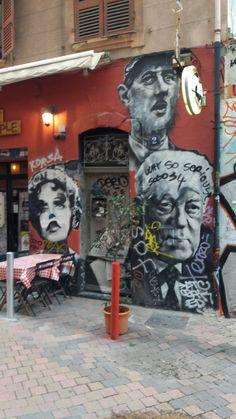 462 Best Непризнанные художники images in 2019   Street art