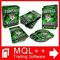 FIBONACCI Mystery best free forex binary options stock trading system guide dvd