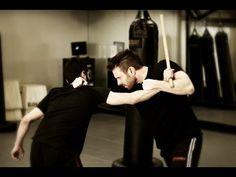 Founder of Aiki Krav Maga Krav Maga Self Defense, Self Defense Martial Arts, Self Defense Tips, Self Defense Techniques, Martial Arts Training, Aikido, Mma, Israeli Self Defense, Israeli Krav Maga