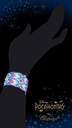Disney-Princesses-Jewelry10