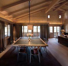 CASA TRÈS CHIC  #dearthdesign #austin #texas #tx #homedesigner #interior #dining #designs www.dearthdesign.com