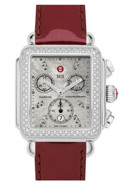 need this in 18mm for my michele