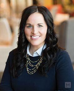 Jessica Weber, Director Of Merchandising | Montgomeryu0027s: Furniture,  Flooring, And Window Fashions · SiouxFlooringFurnitureSouth  DakotaWindowsFashionFall