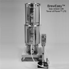 1000 Images About Brewing Systems On Pinterest All