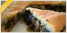 Ricetta Pizza Salsiccia e Friarielli | Cucinare alla Napoletana – Rubrica