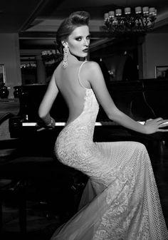 aa6ca674e7634 2018 için en iyi 11 Elbise görüntüsü | Cute dresses, Elegant dresses ...