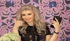 الأردنية لارا طماش وجهًا إعلاميًا لدعم منطقة…: اختارت اللجنة العليا لمشروع دسما الأردن، الإعلامية لارا طماش، من التلفزيون الأردني لتكون أحد…