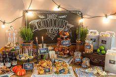 Ideen für eine Salty Bar | Friedatheres.com  saltybar wedding  Fotos: PhotoPoeten Gebäcke & Snacks: Daniel's Eatery Konzept: Ihr Hochzeitsplaner Berlin Location: verzuckert Berlin