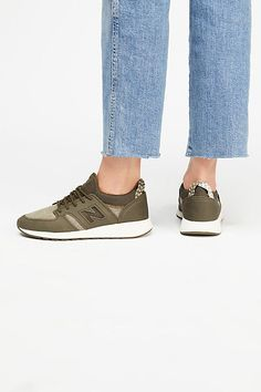 f53ef0902c8 221 Best Ermahgerd! shoes images in 2019