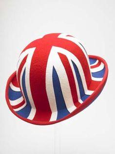 eurovision britain 2012
