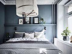 textiles suaves textiles hogar sofá gris estilo nórdico decoración relajante decoración interiores cojines mantas hogar accesorios decoración