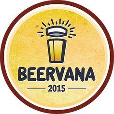 New Untappd Badge: Beervana 2015