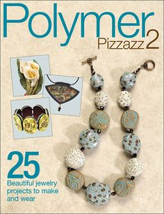 Polymer Pizzazz 2 - Jewelry Store