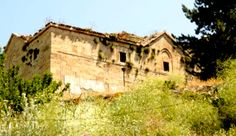 Ejército turco devolverá iglesia armenia en Sivas - Soy Armenio