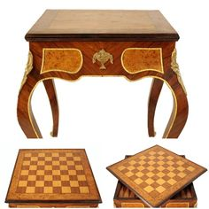 #edem #edemantiques #classic #furniture #classy #vintage #kingstyle #style #woodprint #luxury #gallery #galleryart #handmade #homedecor #decorate #retro #chess #chessboard #table #checkers