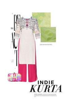 Peplum Dress, Indie, Dresses, Fashion, Gowns, Moda, Fashion Styles, Dress, Vestidos