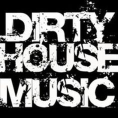"""Check out """"DiRtY LiTtLe ScUpPa'S EleCtRo MiX 2012"""" by Luke Fitzgibbon on Mixcloud"""