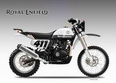 Motorcycle Design - by Oberdan Bezzi Motorcycle Design, Motorcycle Style, Bike Design, Trail Motorcycle, Tracker Motorcycle, Ducati Pantah, Ducati Supersport, Himalayan Royal Enfield, Yamaha Fz 09