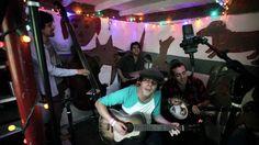 Langhorne Slim - I Ain't Proud (Live from Pickathon 2010)
