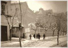 1900 Le Palais de Justice 002