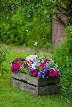 djferreira224: Garden art