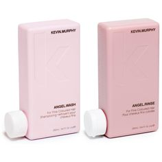 Kevin Murphy Angel Shampoo Conditioner