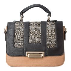 cbch Lisa Satchel