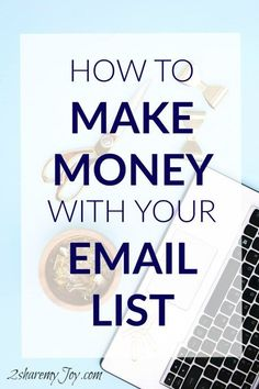 In this interview you learn how to use your email list to make affiliate sales. Michelle is earning over 50,000 dollars each month through affiliate marketing and she is sharing how to grow your email list and use it to increase affiliate marketing income.