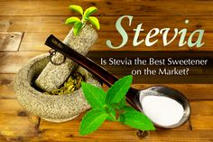 The Stevia Rebaudiana Market report focuses on the market revenue generated by the sale and usage of stevia as a standalone product or as part of food type.  The different end use market applications which are in the scope of the report include products from the food industry, beverages industry, processed food, confectionery food, surface and dressing food, dietary supplements and others. Dairy foods, bakery, bottled and canned food analyzed in the food industry segment…