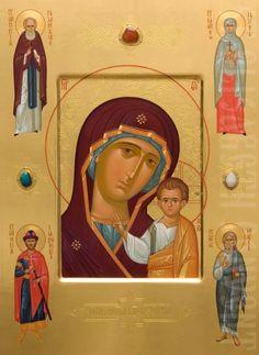 #CatalogOfGoodDeeds #icon #iconography #orthodoxicon #orthodoxiconography #mountedicons #buyicon #ordericon #iconographers #familyicon