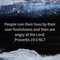 Proverbs Moderation is better than muscle, self-control better than political power. Advice Quotes, Bible Quotes, Bible Verses, Proverbs 19, Book Of Proverbs, Good Scriptures, Magic Words, Bible Lessons, Words Of Encouragement