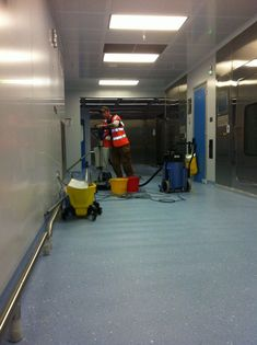 Vinyl floor stripping and sealing Kent Vinyl Floor Cleaners, East Sussex, Vinyl Flooring, Surrey, Hampshire, Home Appliances, Cleaning, House Appliances, Vinyl Floor Covering