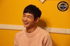 Lee Won Geun, Kdrama, Actresses, Actors, Female Actresses, Actor