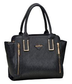 Black Shoulder Bag, Shoulder Bags, Online Bags, Handbags, Stuff To Buy, Women, Fashion, Moda, Fashion Styles