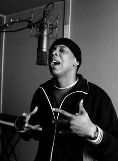 TALENTED TENTH: Jay-Z