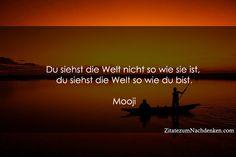 Mooji #zitate