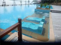 cambodia-modular-pool-4