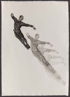 Sara Wallach, Poem to Panov Who Was Not  Born Free, 1974, Intaglio on rag paper | The University of Arizona Museum of Art