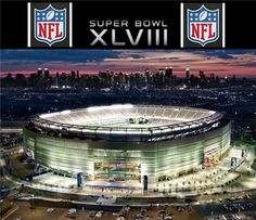 #Broncos vs. #Seahawks Super Bowl Tickets, Club Seats, Luxury Suites, Super Bowl Party Passes For Sale www.PrivateLuxurySuites.com